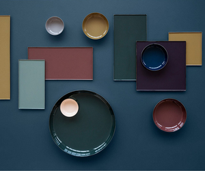 color and design image