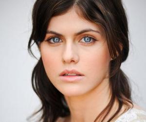 alexandra daddario and actress image