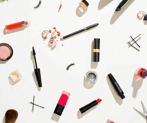 maquillage image