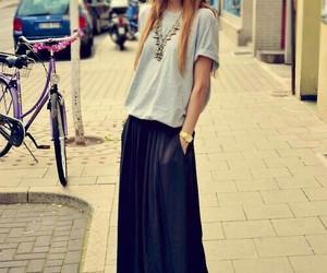 fashion, urban, and óculos image