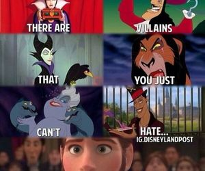 disney, princess disney, and princess funny image