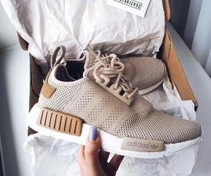 adidas and zapatillas image