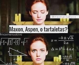 aspen, meme en español, and américa image