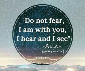 islam, quotes, and quran image