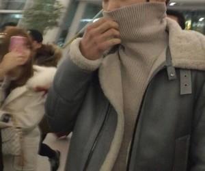 exo, chanyeol, and parkchanyeol image