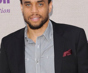takers, michael ealy, and the perfect guy image