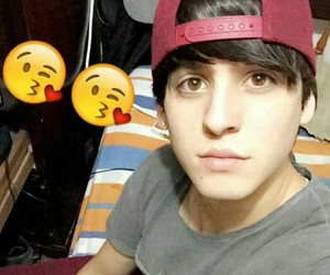 cncowners, christopher velez, and cnco image