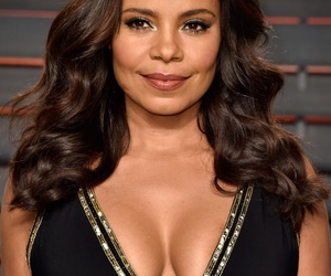 sanaa lathan, now you see me 2, and the perfect guy image