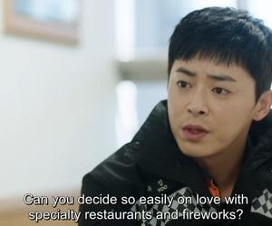 alternative, korean, and Korean Drama image