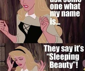 aurora, princess funny, and princess memes image