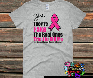 breast cancer, pink ribbon, and cancer awareness image