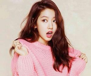 park shin hye, park shinhye, and actress image