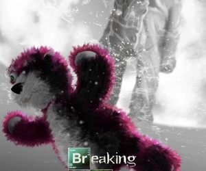 breaking bad image
