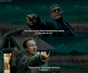 harry potter, book, and lupin image