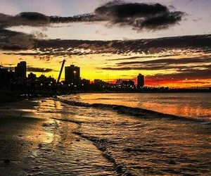 asuncion, paraguay, and costanera image