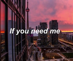 city, quotes, and tumblr image