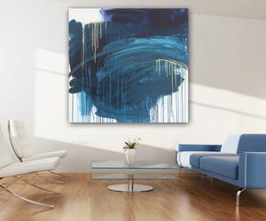 fine art, home decor, and interior design image