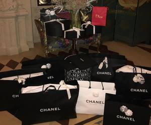 luxury, Best, and chanel image