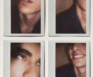 dave franco, guy, and Hot image