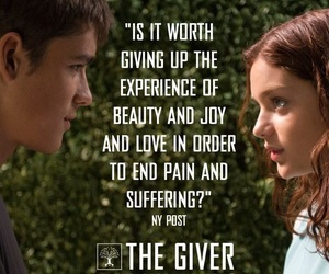 movie, pain, and quote image
