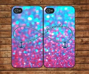 iphone 4 case, iphone 4 cover, and iphone 4s case image