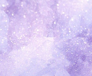wallpaper and purple image