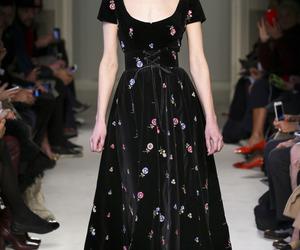 fashion and luisa beccaria image
