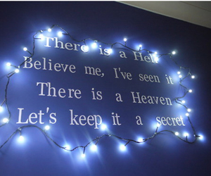 bedroom, bring me the horizon, and quote image