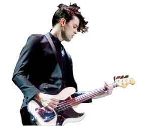 edit, panic! at the disco, and png image