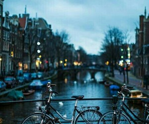 amsterdam, place, and city image