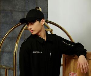 jun, Seventeen, and svt image