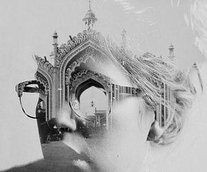 photography, black and white, and matt wisniewski image
