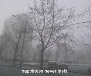 broken, city, and depression image