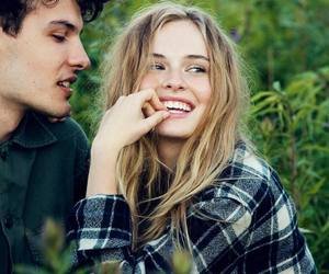 couple and emma delury image