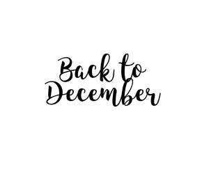 christmas, december, and Lyrics image