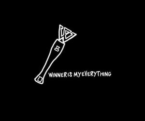 winner, wallpaper, and kpop image