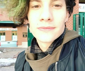 cd9 and bryanmouque image