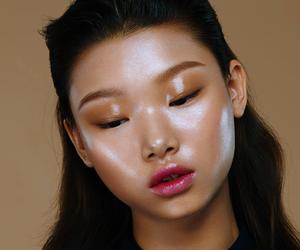 bae yoon young, girls, and model image