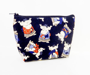 etsy, coin purse, and gift for her image