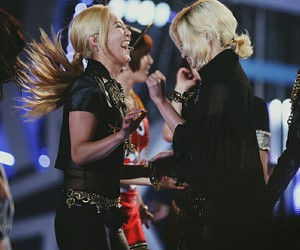 kpop, snsd, and Sunny image