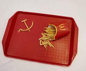 food, food photography, and food porn image