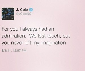 quote and jcole image