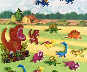 dinosaur, dragon, and Godzilla image