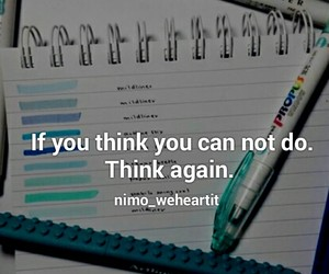 can, do, and exams image