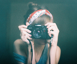 blonde, fashion, and photography image
