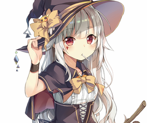 173 images about anime halloween on we heart it see more