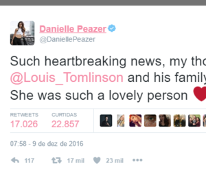 tomlinson, 1d, and tommo image