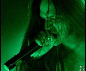 Black Metal, finnish metal, and finland image