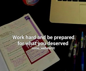 exams, inspiration, and motivational image