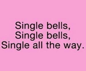 bells, christmas, and fact image